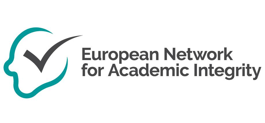 """Universiteti """"Isa Boletini"""" pranohet në Rrjetin Europian për Integrim Akademik"""