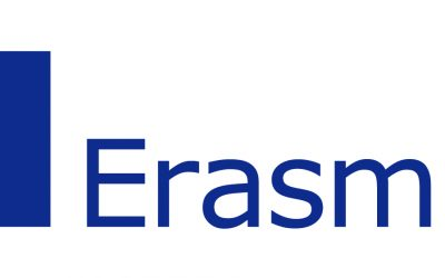 Ditë Informuese Nga Erasmus+ Për Studentët E UMIB-it