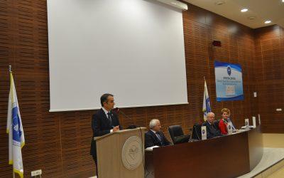 """Ka Nisur Konferenca Ndërdisiplinore Ndërkombëtare """"Vazhdimësia Historike Dhe Ndryshimi: Ballkani Në Kontekst Evropian Dhe Global"""""""