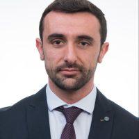 Arif KRASNIQI, Asistent