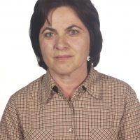 Nushe Lajqi
