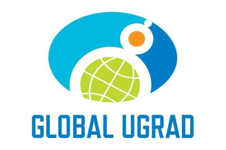 Information session on the Global Global Exchange Program of Undergraduate Programs 2019-2020 (Global UGRAD)