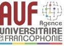 Agjencia Universitare E Frankofonisë Në Shqipëri Organizon Tre Sesione Prezantimi Për Thirrjet Për Projekte Të Vitit 2021