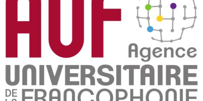 Thirrjet E Hapura Nga Agjencia Universitare La Francophonie