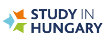 Stipendium Hungaricum scholarships for bachelor, master, one-tier master, doctoral and non-degree programmes
