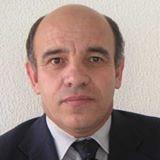 Rektori Musaj Ngushëllon Familjen, Miqtë Dhe Kolegët Për Të Ndjerin, Prof.dr. Blerim Baruti