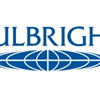 2021 Fulbright Specialist Program