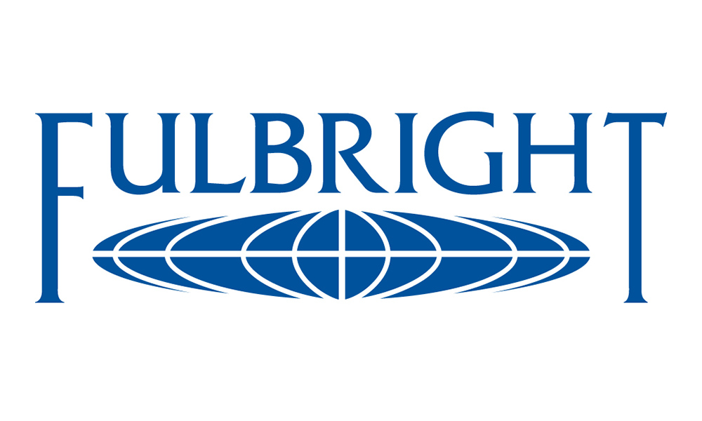 The Fulbright Faculty Development Program in the United States Competition for the 2021-2022 Academic Year