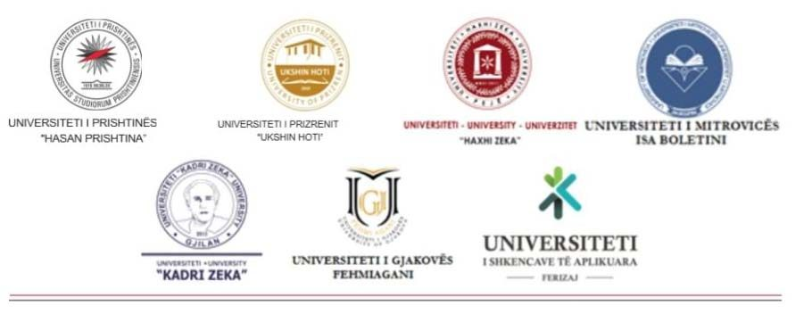 Universiteti I Mitrovices Isa Boletini