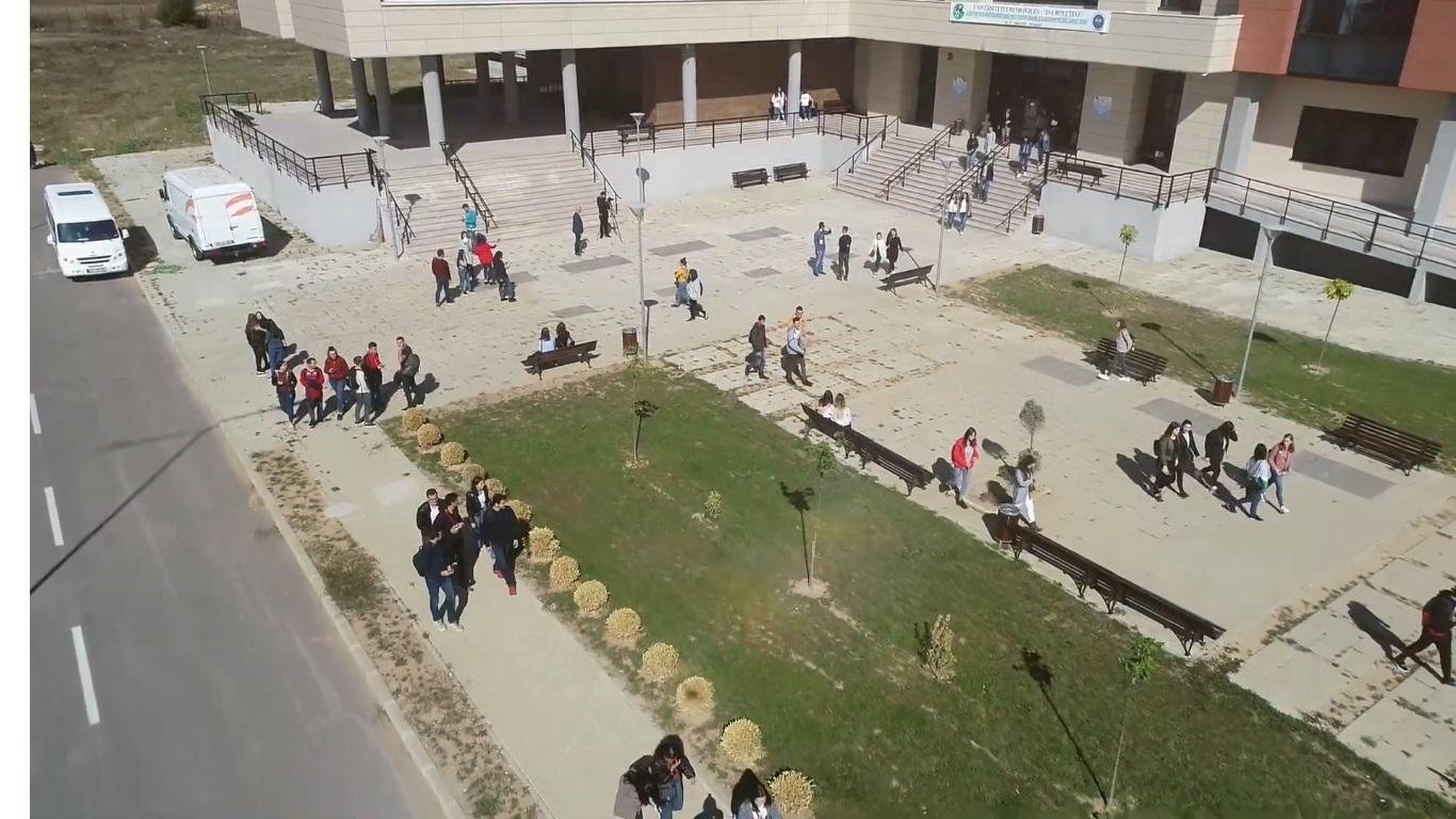Vendim mbi ndarjen e bursave universitare për vitin akademik 2019/2020