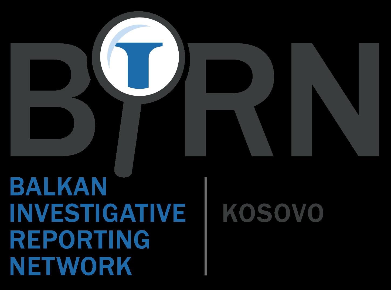 BIRN ogranizon trajnim për studentët e UMIB-it
