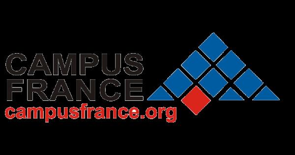 Njoftim për studentët e interesuar të studiojnë në Francë