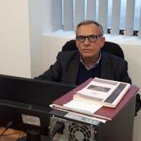 Aziz Behrami