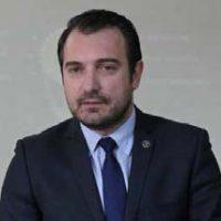 CV_Muzafer Shala_1-1