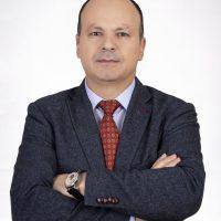 Foto për ueb faqe Valdet Gjinovci