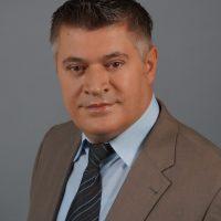 Prof. Ass. Dr. Islam Qerimi, LL.M.