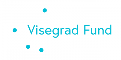 The International Visegrad Fund Is Now Offering Master's And Post-Master's Scholarships