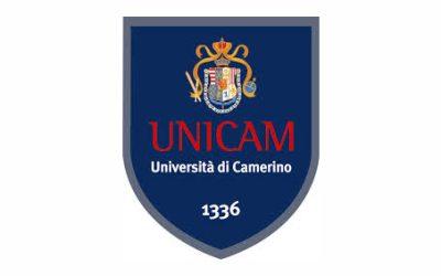 University Of Camerino Scholarship Program