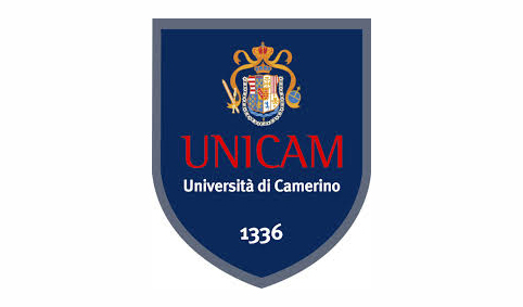 Memorandum of Understanding with the University of Camerino, Italy