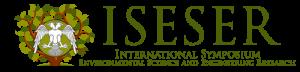 Simpoziumi Ndërkombëtar për Shkencë Mjedisore dhe Kërkime Inxhinierike 2020
