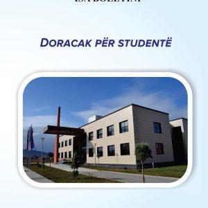 Doracak për studentë 2020 - Final 5 - PA NUMRA.cdr