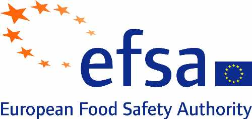 The European Food Safety Authority (EFSA)- SUMMER SCHOOL FOR EARLY-CAREER SCIENTISTS