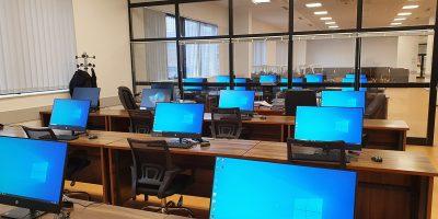 Rektori Musaj Merr Vendim Për Vazhdimin E procesit Mësimor Online Në UMIB