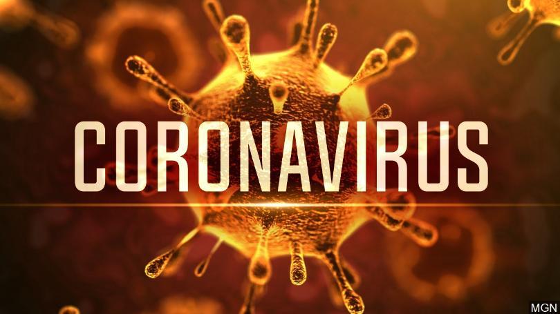 Ftesë për ligjëratë:  Masat për t'u mbrojtur nga Coronavirusi