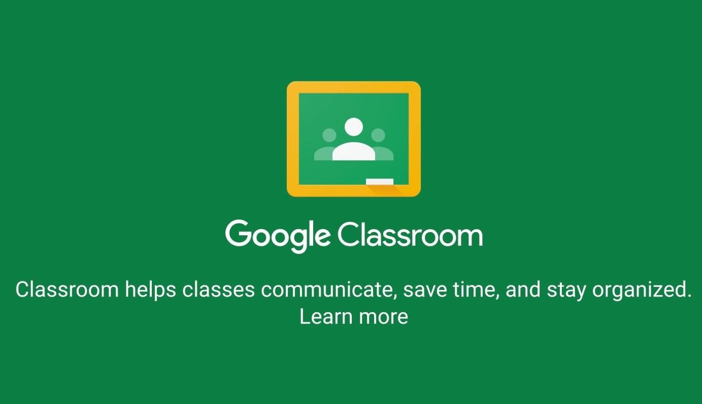 """Video - udhëzuese për përdorimin e """"Google meet"""" dhe """"Google classroom"""""""