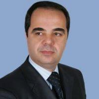 Prof. Dr Isa Tahiri