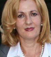 Aferdita Berisha (1)