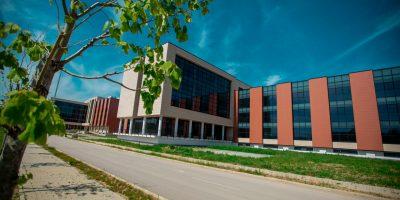 Konkurs Për Ndarjen E Bursave Nga UMIB-i Për Vitin Akademik 2020/21