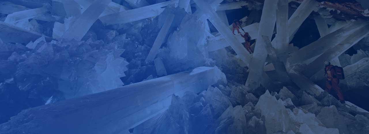 Kurs ne hulumtimet minerale