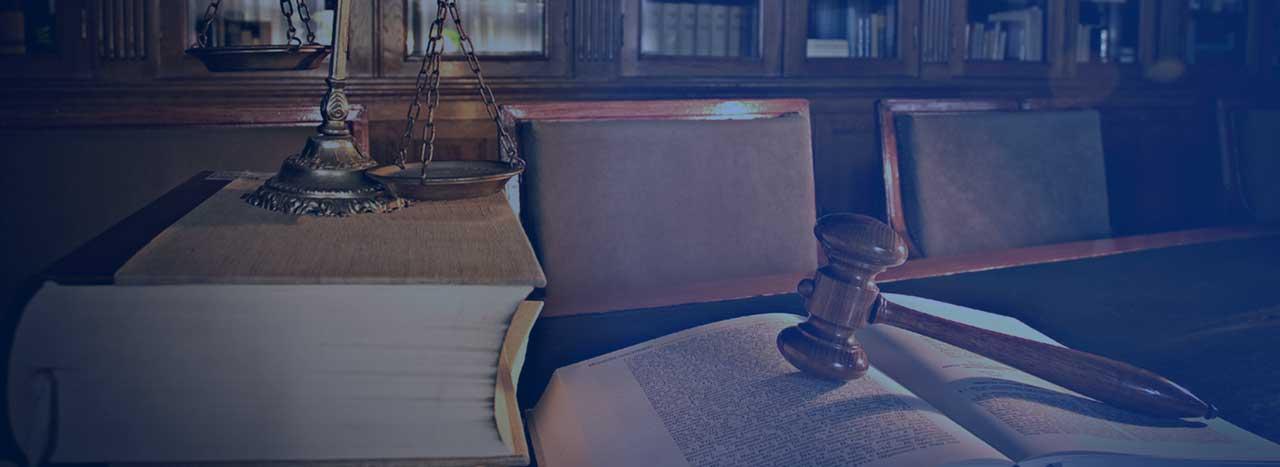 Fakulteti Juridik i UMIB-it bashkëpunon me Fakultetin Juridik të Osjekut