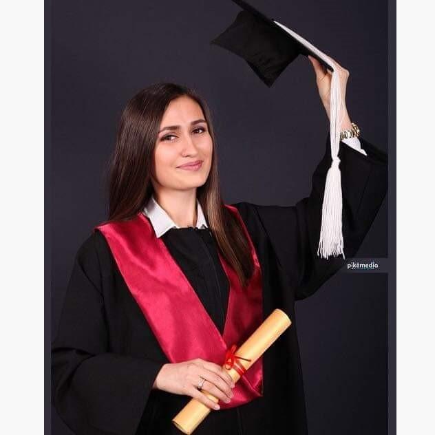 Nazan Smakiqi