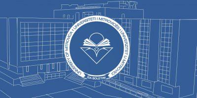 Njoftim Lidhur Me Afatin Shtesë Për Regjistrim Të Semestrit