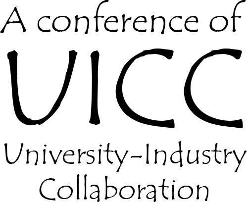 """Thirrje për regjistrim në konferencën """"Bashkëpunimi Universitet-Industri"""""""