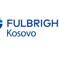 Fulbright Visiting Scholar Program Competition For The 2021 – 2022 Academic Year Is Now Open EDUCATIONAL EXCHANGE