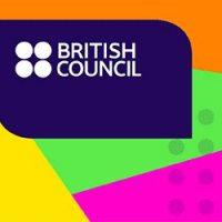 Këshilli Britanik Ka Hapur Thirrjen Për Garën E Studentëve: Sfida Covid-19