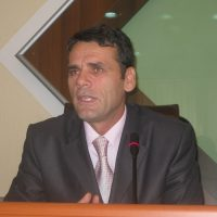 Ahmet Tmava