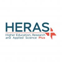Projekti HERAS Plus Ka Hapur Tre Thirrje Për Aplikime Që Kanë Për Qëllim Të Kontribuojnë Në Zhvillimin E Arsimit Të Lartë