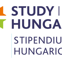 The Application Period For The Stipendium Hungaricum Scholarship Programme 2021-2022 Has Started