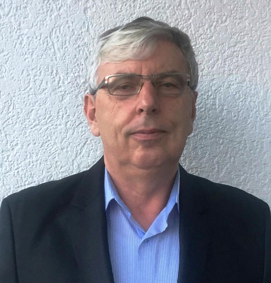 Ngushëllimi i rektorit Musaj, për vdekjen e profesorit, prof.asoc.dr. Mursel Rama