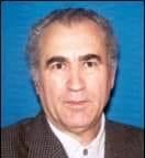 Rektori Musaj Shpreh Ngushëllime Për Vdekjen E Ish-profesorit, Shefqet Ibrahimi