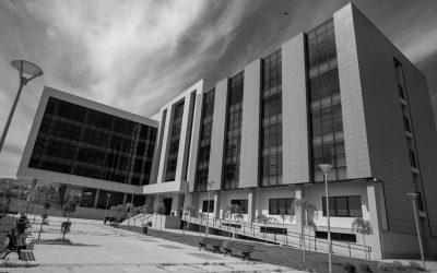 """Vendimi I Kuvendit Të Kosovës Për Miratimin E Statutit Të Universitetit Të Mitrovicës """"Isa Boletini"""""""