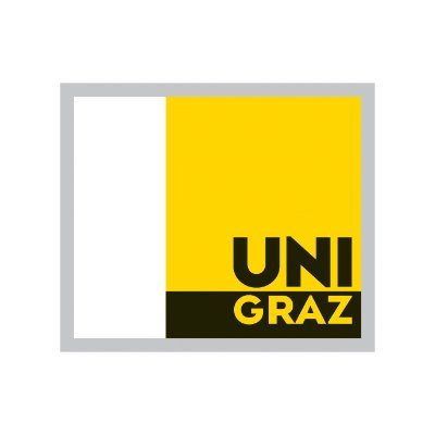 GO STYRIA RESEARCH SCHOLARSHIP at the University of Graz 2021/22 – call open now!
