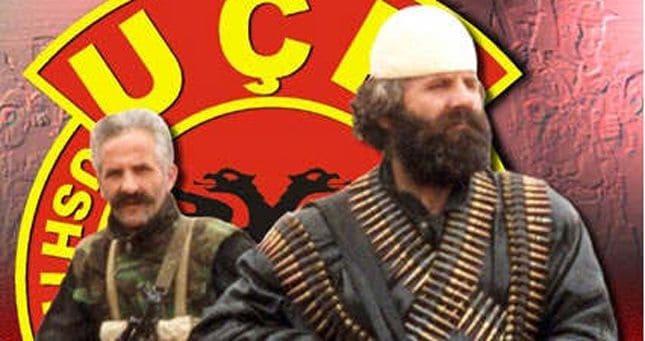 Rektori Musaj: Flakadani i Ushtrisë Çlirimtare të Kosovës na e mban rrugën e ndriçuar
