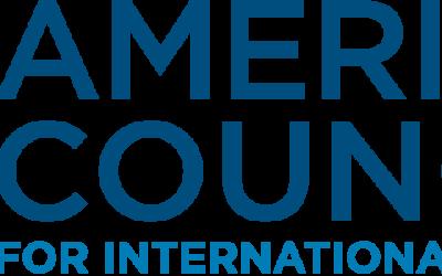 Aplikimi Online Për Vitin Akademik 2022 Për Bursën KAEF është Hapur!