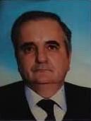 Rektori Musaj Ngushëllon Familjen Dhe Miqtë Për Ndarjen Nga Jeta Të Prof.dr.Behajdin Skeja