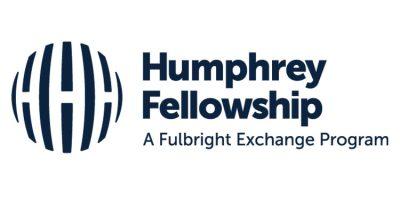 Programi Humphrey Pranon Aplikime Për Vitin Akademik 2022-2023